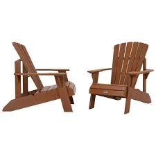 Lifetime Adirondack Chair, 2-pack Black Resin Adirondack Chairs Qasynccom Outdoor Fniture Gorgeus Wicker Patio Chair Models With Fish Recycled Plastic Adirondack Chairs Muskoka Tall Lifetime 2pack Poly Adams Mfg Corp Stackable Plastic Stationary With Gracious Living Walmart Canada Rocking