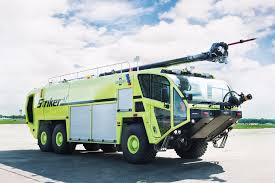 24 OSHKOSH STRIKER ARFF VEHICLES ORDERED BY THE PORT AUTHORITY OF ... M1070 Okosh Marltrax Equipment Supply Twh 150 Hemtt M985 A2 Us Heavy Expanded Mobility Tactical Hemtt M978 Military Fuel Truck 3d Asset Cgtrader Looks At Safety On Jackson Street 1917 The Dawn Of The Legacy Defense Delivers 25000th Fmtv To Army Defpost Kosh Striker 4500 Airport 3d Model Amazoncom Crash Fire Diecast 164 Model Amercom Gb This 1994 Dump Seats Six Can Haul Build 698 Additional Fmtvs For