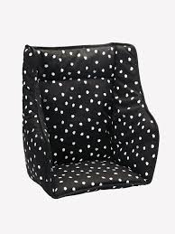 VERTBAUDET High Chair Cushion - Printed Black, Nursery | Vertbaudet Highchair Cover High Chair High Cushion Etsy Glamorous Graco Chair Cover Carrierachelpwebsite Ipirations Cozy Chicco Replacement For Your Baby Vertbaudet Cushion Printed Black Nursery Vertbaudet Shopping Cart Lulyboo Leander Highchair Ensure Security With A Leo Bella Konges Slojd Sea Shell Simplicity Grey Polly Magic Skip Hop Take Little Folks Nyc Inspiring Straps Evenflo Stokke Tripp Trapp For Silly Sloth Trixie 2in1 Large Spranster