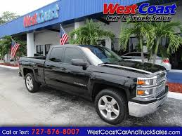 Used Cars For Sale Pinellas Park FL 33781 West Coast Car & Truck ... Trucks For Sale In Tampa Fl 33603 Autotrader Lifted Dave Arbogast 2003 Diesel Dodge Ram Pickup In Florida For Used Cars On Yulee Caforsalecom New Ford Mullinax Of Apopka 2017 2018 Inventory Models Nations Sanford Blue Book Sales Service Chevrolet Silverado 1500 Pensacola 32505 Hot Shot Specialty Vehicles Sale Bay Nissan Frontier S Stock Hn709517 2013 Ford F250 Orlando 5004710984 Cmialucktradercom