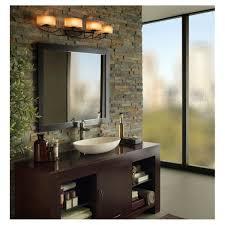 Mirrored Bathroom Wall Cabinet Ikea by Interior Design 17 Bathroom Light Over Mirror Interior Designs