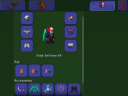 Halloween Event Terraria Mobile by Mobile What U0027s Your Mobile Vanity Page 2 Terraria Community