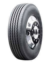 Sailun Commercial Truck Tires: S668 Regional All-Position Car Tread Tire Driving Truck Tires Png Download 8941100 Free Cheap Mud Tires Off Road Wheels And Packages Ideas Regarding The Blem List Interco Badlands Sc 2230 M2 Medium Sct Short Course 750x16 And Snow Light 12ply Tubeless 75016 For How To Buy Truck Tires Cheap Youtube 90020 Low Price Mrf Tyre Dump Great Deals On New 44 Custom Chrome Rims