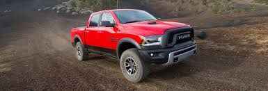 What's New For The 2017 Pickup Trucks - Consumer Reports 2014 Chevy Silverado Review By Consumer Reports Aoevolution Top Pickup Trucks Of According To Heavy Duty Trucks 12013 Youtube Ford F150 Named Best For 2016 The Whats New The 9 New Pickup Truck Reviews Pick Up Car Mylovelycar Truck 2017 Toyota Tundra Dated Disrupter Buying Guide Suvs 2015 Magazine Various Amazon