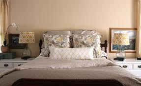 Tahari Home Curtains Tj Maxx by Bedding Fascinating Tj Maxx Bedding
