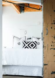 3 EASY SPACE SAVING HACKS FOR SMALL BEDROOMS — Me And Mr. Jones Gallery Wall Idea Using Boat Cleat And Nautical Rope From Pottery Barn Home Facebook My Favorites On Sale The Sunny Side Up Blog Teen Manchester United Fullqueen Quilt Duvet Sheets Decorations Mission Style Room Ideas Fireplace Best 25 Barn Office Ideas Pinterest Store Locator Kids Colors Family Decor Update Griffin Coffee Table Bitdigest Design Perfect House Collection Black Type Creamer Sugar Carlisle Slipcover In Washed Grainsack Flax Color
