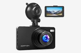 100 Dash Cameras For Trucks 11 Best Cams On Amazon 2019