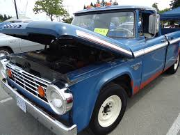 1967 Dodge Custom 200 Sweptline Pickup Truck | Custom_Cab | Flickr