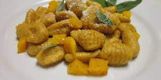 Good Sauce For Pumpkin Gnocchi by Gourmet Pasta And Sauces Artisanal Quality Joseph U0027s Gourmet Pasta