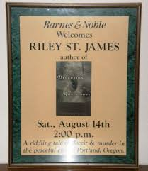 Image Galleries - Riley St. James Barnes And Noble Customer Service Jobs In Teal Buck Barn And Noble Coupon Car Wash Voucher Careers Is Still The Worlds Biggest Bookstore I Planted My Selfpublished Book On Nobles Shelves Shares Slip After Drop In Sales Portland Press Herald Bnbuzz Twitter Splendid Reply Rweets Likes To Radiant Bronx Writes New Chapter A Cversation With Expert Mike Booksellers Bookstores 7663 Mall Rd Florence 13 Reviews 3685 W Dublin Granville