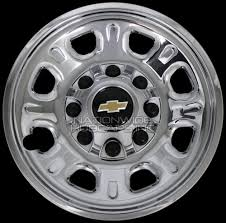 Silverado 8 Lug Rims | EBay Hubcap Co Hubcaps Wheel Covers New Used Amazoncom Apdty 0113 Center Cap Chevygm Truck 8lug Chevrolet Hub Caps For Sale Chevy Rally Carviewsandreleasedatecom 8 Lug Ebay 3500 Drw 8800 16 Front 1620b Pn 50085 Suburban At Monster Auto Parts 4 Piece Set Black Matte Fits Steel Cover Skin Automotive Videos Chevrolet Chevy Gmc Truck 5 Lug 15 15x8 15x7 Rally Caps 42016 Trucks Suv