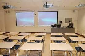 Oit Help Desk Fau by Videoconferencing Room Brfl427 Florida Atlantic University