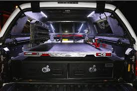 Lifesecured Hashtag On Twitter Console Vault For Your Explorer Suv Or Truck Youtube Bird Hunting Build Chevy Colorado Gmc Canyon Secure Firearms In Vehicle With A Truckvault Opens New Manufacturing Plant Virginia Bed Slides Northwest Accsories Portland Or Used Twodrawer Storage Unit Woodridge Titan Gun Safe Pistol Stuff Guns Cars Trucks Organizer Vaults Lockers Boxes Hunt Hunter Bunker And Car Safes Bedbunker On The Trail Tread Magazine Decked Organizers Cargo Van Systems