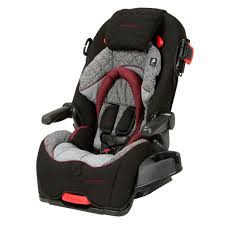 Graco High Chair Recall Contempo by Idea Costco Booster Seat Graco Car Seat Buckle Recall Eddie