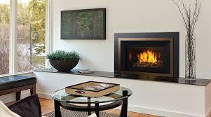 gas inserts sunline patio fireside danvers ma 01923