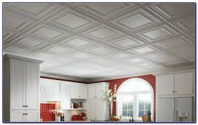 Drop Ceiling Tiles 2x4 White by Tin Drop Ceiling Tiles 2x4 Tiles Home Design Ideas Yjr35z47gp