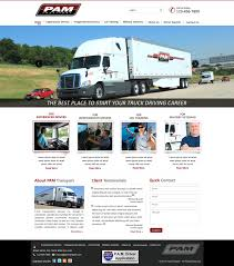 20 Modern Wordpress Designs | Trucking Company Wordpress Design ... Kenworth Archives Haul Produce Prime Inc Trucks Geccckletartsco Truck Driver Trainer Job Description Fred Rumes Cover Letter Cv Resume Sles Picture Of Example Jobsxs Local Driving Jobs In Ohio Best Image Kusaboshicom Southern Refrigerated Transport Srt Trucking Entry Level Truck Driving Jobs Entrylevel No Experience Nj 2018 New Book Argues Trucking Takes Advantage Of New And Nave Drivers