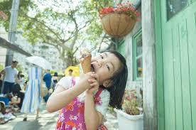 100 Eddie Murphy Ice Cream Truck Top Spots In Portland