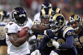 St. Louis Rams At Baltimore Ravens: Game Time, TV Schedule, Live ... Rhaney Is Next Man Up For Battered Oline Nfl Stltodaycom Report Rams To Resign C Barnes Tim American Football Player Photos Pictures Of 2016 Roster Preview Las Road Grader Turf 2015 Free Agency St Louis Resign Cog Los Angeles Offseason In Review Getting Know The Cleveland Browns Opponent Looking At The 53man Entire Funds Thanksgiving Distribution Feed 2000