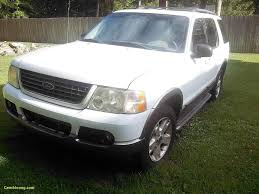 Craigslist Fresno Cars By Owner | 2019-2020 New Car Update Ray Ban 1017 Jonesboro Craigslist Cars And Trucks By Owner United Houston Car Top Reviews 2019 20 Craigslist For Sales Sale Jackson Tn Chattanooga By Beautiful Used Ms Various Manual Parts Carsiteco Louisville Kentucky New Models Dothan Alabama Release Yakima And Ford F150 Raleigh Cars Owner Tokeklabouyorg Surrey Bc Free Owners