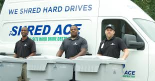 Hard Drive Destruction & Hard Drive Shredding Services | Hard Drive ... Shredtech Perrys Recycling Adds Mdx2 To Its Fleet Used Iveco Axo Document Shredder Eurocargo 180e24axo608 Box Trucks Electric Cheese Grader For High Volume Shredding Used Shred 4 Rcues Scarce Whosale Japanes Online Buy Best Rpm Our Full Stocklist Mobile Trucks Onsite Service Proshred Ssis Of The Month D Youtube Alpine Shredders Safety Process 5 Easy Steps Start Secure Time Patriot 26 Photos 14 Reviews Services Collection Plantbased Transportation Shredfast Inc