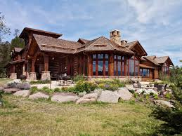 100 Mountain Architects Custom Vail Colorado RMT