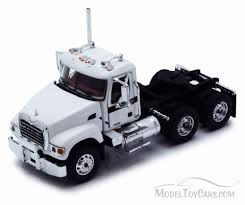 Mack Granite W/ Tri-Axle Lowboy Trailer, White - First Gear Case IH ... Gl 164 Sd Trucks 2017 Intertional Workstar Red Dump Truck Alloy Model Diecast Tufftrucks Australia Rmz Scania Container Pla End 21120 1106 Am Trucks Greenlight Colctibles City Man Garbage Tru 372019 427 Pm Greenlight Colctables Series 3 Cstruction Car Police Truck Set Combat Force Mighty Awesome Diecast Nz Volvo Fm500 Milk Tanker New Zealand Farm Model Fire Amazoncouk 2013 Durastar 4400 Black With Flames Flatbed Tow Highway Replicas Trailer Road Train Blue White Die Cast Racing Colctables Super