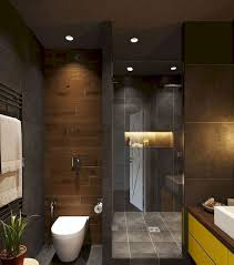50 Stunning Small Bathroom Makeover Ideas (25) - CoachDecor.com 42 Brilliant Small Bathroom Makeovers Ideas For Space Dailyhouzy Makeover Shower Marvelous 11 Small Bathroom Fniture Archauteonluscom Bedroom Designs Your Pinterest Likes Tiny House Bath Remodel Renovation 2017 Beautiful Fresh And Stylish Best With Only 30 Design Solutions 65 Most Popular On A Budget In 2018 77 Genius Lovelyving Choose Floor Plan Remodeling Materials Hgtv