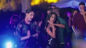Hit The Floor Episodes Season 1 by Watch Yeh Rishta Kya Kehlata Hai Episode 2524 Online On Hotstar Com