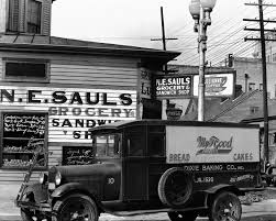 File:Walker Evans New Orleans Street Corner.jpg - Wikimedia Commons Delivery Truck Box Vector Flat Design Creative Transportation Icon Stock Which Moving Truck Size Is The Right One For You Thrifty Blog 11 Best Vehicles Images On Pinterest Vehicle And Dump China Light Duty Van With High Qualitydumper Filepropane Delivery Truckjpg Wikimedia Commons 2002 Freightliner Mt55 Item H9367 Sold D Isolated White Image 29691 Modern White Semi Of Middle Duty Day Cab Trucks Another Way Extending Your Products