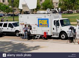 Fox TV News Truck In DC Stock Photo: 104822275 - Alamy Time Warner Cable Ny1 News Sallite Truck 2015 New York Flickr Industry And Tips On Semi Trucks Equipment 2012 Us Presidential Primary Covering The Coverage Jiffy Tesla Unveil Will Blow Your Mind Livestream At 8pm Pt Daily Driver Killed In Brooklyn Crash Nbc Tv News Truck Editorial Otography Image Of Parabolic 25762732 World 2018 The Gear Centre Group Overturned Causes Route 1 Delays Delaware Free Filewmur 2014jpg Wikimedia Commons Autocar Articles Heavy Duty Heres Another Competitor To Autoguidecom