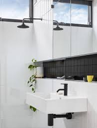 19 tiny bathroom ideas to inspire you sebring design build