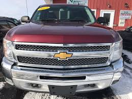 2013 Chevy Silverado Z71 LT | Bellers Auto 2013 Chevy Silverado 2500 Hd Bradenton Tampa Fl Cox Chevrolet Best Truck In The World Amazing Wallpapers Headlights 2007 Headlight Halo Install Package 1500 4x4 Lt 4dr Extended Cab 65 Ft Sb Used Lifted W Z71 4x4 Off Ltz Extended Cab With Offroad Orange County Drivers Save Big During Month At Guaranty Bellers Auto Crate Motor Guide For 1973 To Gmcchevy Trucks