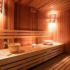 sauna für zu hause voraussetzung kosten und tipps