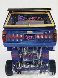 100 Custom Mini Truck Parts List Of Synonyms And Antonyms Of The Word Lowrider Mini Truck Parts