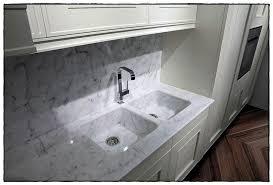 plaque de marbre pour cuisine plaque de marbre pour cuisine idées de décoration à la maison