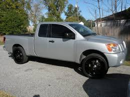 24 Inch Rims For Sale - Nissan Titan Forum Diablo Wheels Usa High End Custom Aftermarket 8775448473 24 Inch Built Fuel 37 Inch Tires Ford F Lets See Your 2224 Even 26 Rims Page 4 Dodge Ram Forum Rims For Gmc Sierra Tis Black 6 Spoke For Sale In Dallas Tx 5miles Buy And Sell Mannie Fresh White 2012 Dodge Durango With Gianelle Yerevan Vossen Luxury Performance Forged Flow Form 2017 F450 Platinum Diesel Dually All Hustle American Force 2007 Hummer H2 Sut Truckin Magazine