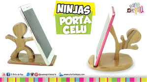 Shedding Skin Pantera Letra by Fácil Porta Celular Ninja Arte En Videos Pinterest