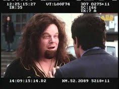 Along Came Polly Bathroom Scene by Along Came Polly Actors Ben Stiller Pinterest Along Came