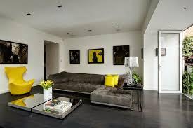 Living Room Paint Colors Pleasing Modern In Ideas 16