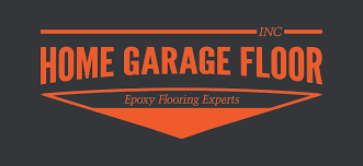 Garage Floor Coating Lakeville Mn by Bbb Business Profile Home Garage Floor Inc