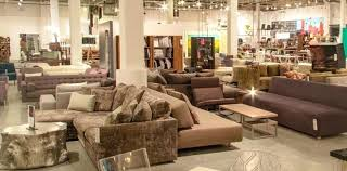 Furniture Outlet Nyc – WPlace Design