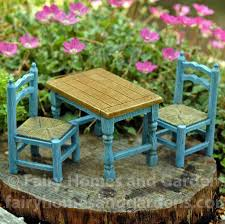 Miniature Merriment Farm Table And Chairs Mini Table For Pot Plants Fniture Tables Chairs On Us 443 39 Off5 Sets Of Figurine Crafts Landscape Plant Miniatures Decors Fairy Resin Garden Ornamentsin Figurines Chair Marvelous Little Girl Table And Chair Set Amazon Com Miniature And Set Handmade By Wwwminichairc 1142 Aud 112 Wooden Dollhouse Ding Ensemble Mini Shelves Wall Mounted Chairs Royhammer Square Two Royhammer Kids In 2019 Amazoncom Aland Lovely Patto Portable Compact White Solcion Dolls House 148 Scale 14 Inch Room
