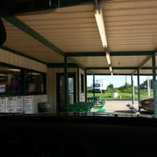 El Patio Ponca City Menu by Dixie Dog Drive In Restaurants 14th U0026 South Ponca City Ok