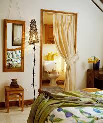 schlafzimmer mit selbstgemachter bild kaufen 718209