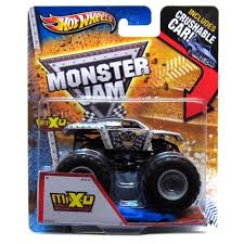 Amazon.com: 2013 Hot Wheels Monster Jam, MAX-D Decade Of Maximum ... Maximum Destruction Monster Truck Toy List Of 2017 Hot Wheels Jam Trucks Wiki Battle Playset Walmart Intended For 1 64 Max D Yellow 2016 New Look Red Includes Rc Remote Control Playtime Morphers Vehicle Jual Stock Baru Monster Jam Maxd Revell Maxd Model Kit Scratch Catchoftheday