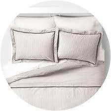 bedding target