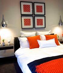 Diy Bedroom Makeover Simple Ideas For Elegant Room