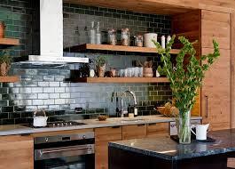 Www Kitchen Ideas 8 Kitchen Decor Ideas To Liven Up Your Home Purewow