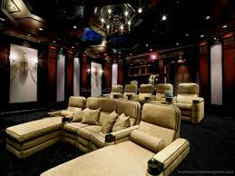 Home Theater Seating 12 | Best Home Theater Systems | Home Theater ... The 25 Best Home Theater Setup Ideas On Pinterest Movie Rooms Home Seating 12 Best Theater Systems Seating Interior Design Ideas Photo At Luxury Theatre With Some Rather Special Cinema Theatre For Fabulous Chairs With Additional Leather Wall Sconces Suitable Good Fniture 18 Aquarium Design Basement Biblio Homes Diy Awesome Cabinet Gallery Decorating